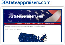 50stateappraisers